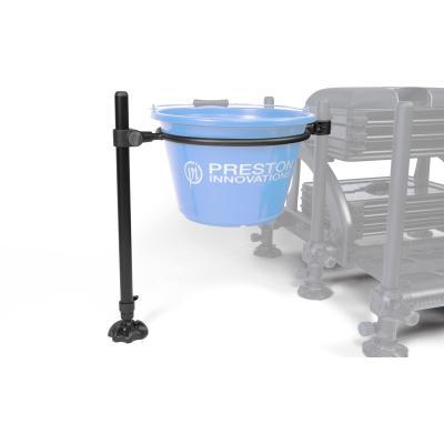 Preston Offbox 36 - Bucket Support