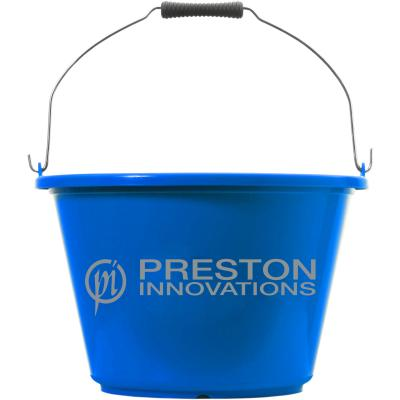 Preston Innovations 18L Bucket