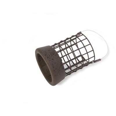 Preston Distance Cage Feeder - Small 55Gr