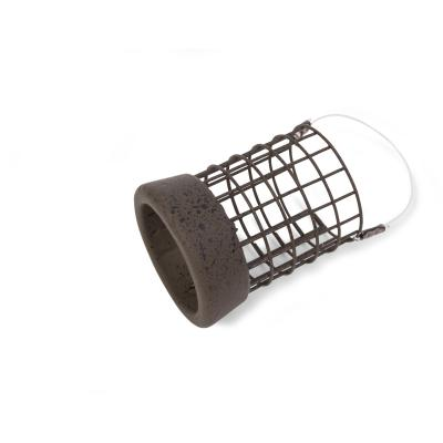 Preston Distance Cage Feeder - Large 70Gr