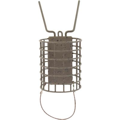 Preston Claw Feeder - 90G
