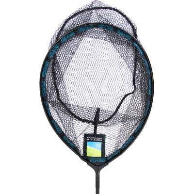 Preston Latex Carp Landing Net 20
