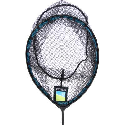 Preston Latex Carp Landing Net 22
