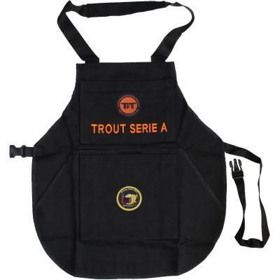 TFT apron