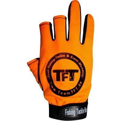 TFT glove size L