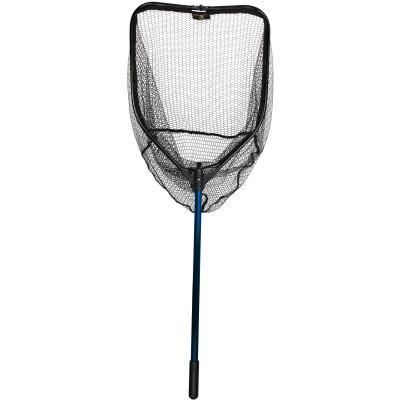 Seika Pro predatory fish folding net 250cm