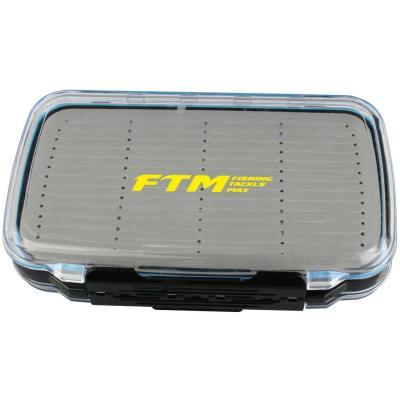 Boîte à cuillère FTM 3