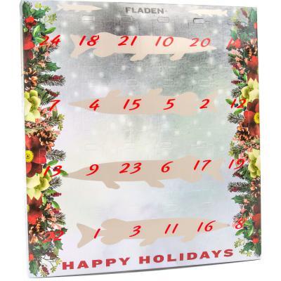 FLADEN advent calendar