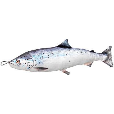 FLADEN Soft Pillow Salmon