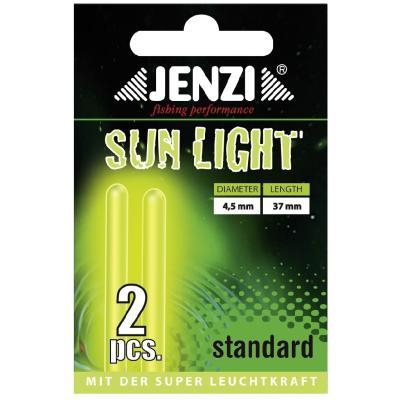 JENZI standard glow stick Size: Standard