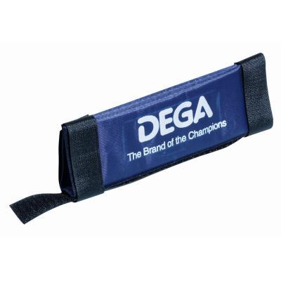 Bande Velcro de garde-corps DEGA Dega, 19x7cm