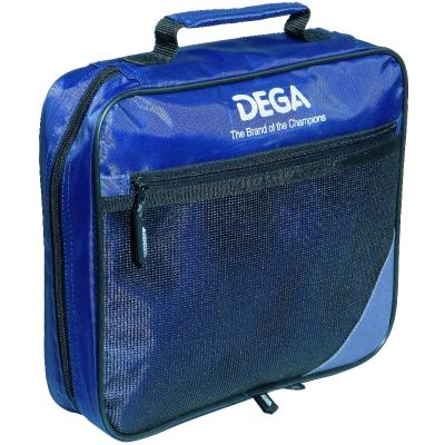 Dossier leader DEGA III Deluxe Dega, 32x28x7cm