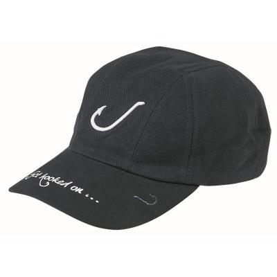Jenzi baseball cap