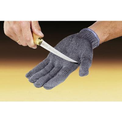 JENZI filleting glove, only size. L.