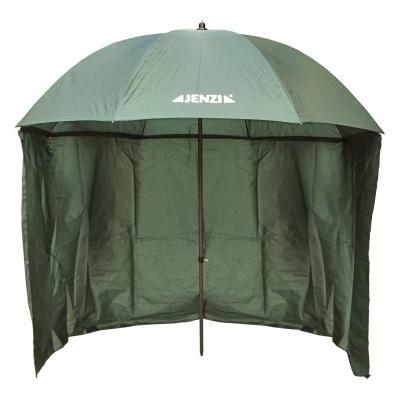 "Tente parapluie JENZI ""pro Carp"", nylon, 2,20 m"