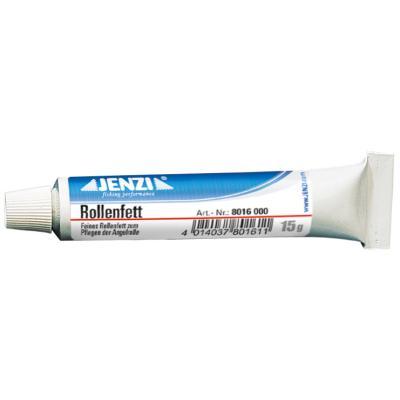 JENZI roller grease tube 15g