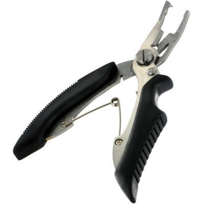 JENZI Easy Cutter the TOP ciseaux / pinces 13cm