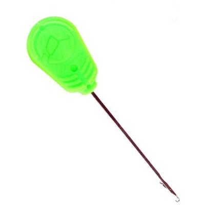 Korda Heavy Latch Needle, 7cm green handle