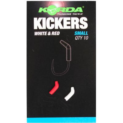 Korda Brown Kickers Medium