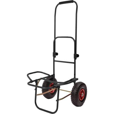 Lion Sports Acis Trolley