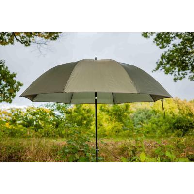 Lion Sports Acis Umbrella 2,30 m