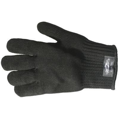 Mikado glove - for filleting 23.5cm