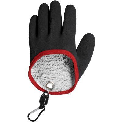 Mikado Glove - for Landing Fish - Left