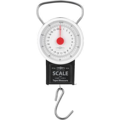 Mikado fish scale - HS-22
