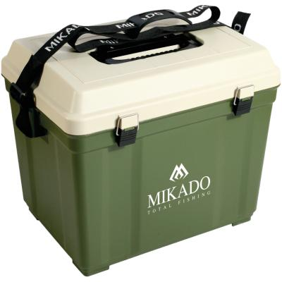 Boîte Mikado - ABM 329 -