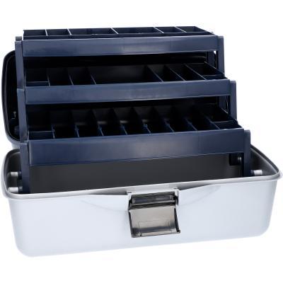 Mikado Box - pour accessoires H416 (40X22X21cm)