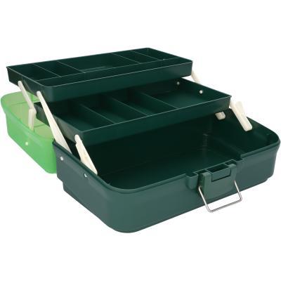 Mikado Box - pour accessoires H540 (40X20X16.5cm)