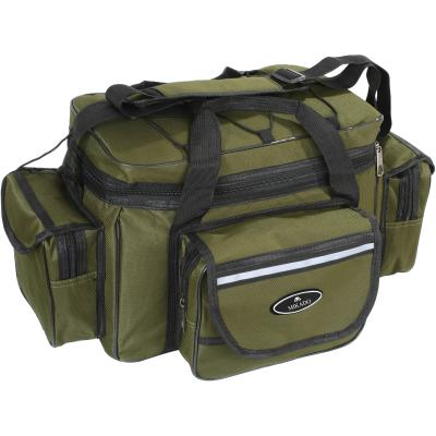 Mikado bag - fishing large (52X29X27cm)