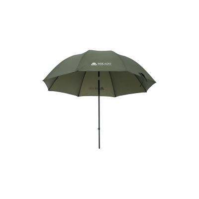 Parapluie de pluie Mikado Fishing - Standard 2.5M
