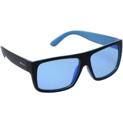 Mikado sunglasses - polarized - 0595 - brown