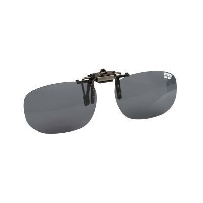 Mikado Sunglasses - Polarized Lid - Cpon - Gray