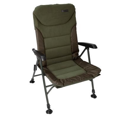 Mikado chair - Enclave Chair
