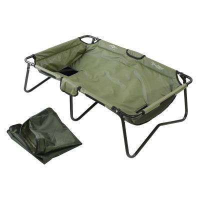 Mikado unhooking mat - Territory Cradle