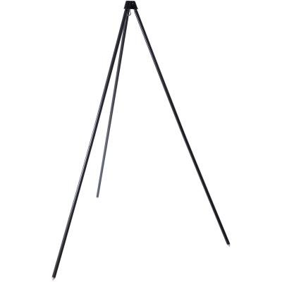 Mikado tripod - for weighing