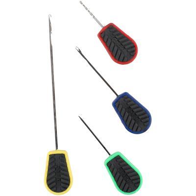 Mikado bait needles - set for boilies