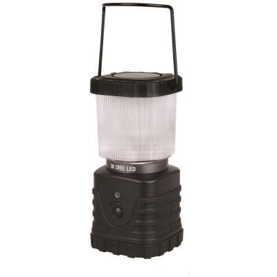 Paladin LED lantern 3 W 180 lumens