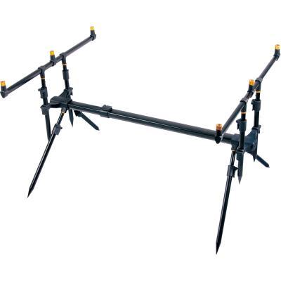 Paladin Tele Rodpod 120cm