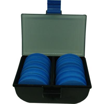 Paladin Box with 10 EVA leader winders