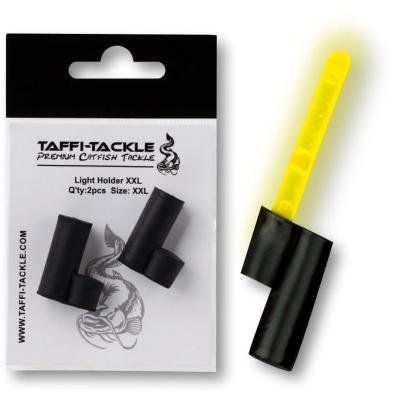 Taffi-Tackle Light Holder XXL