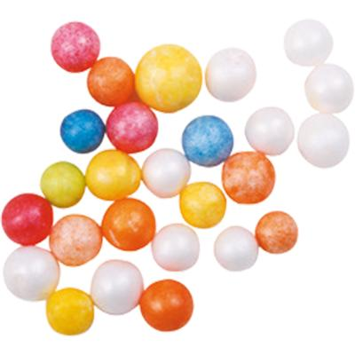 Paladin styrofoam buoyancy balls