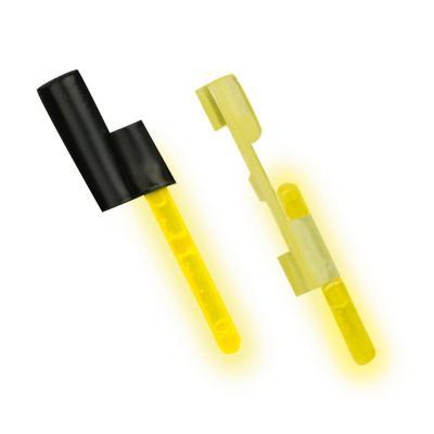 Paladin glow stick holder plastic L SB2