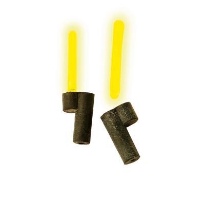 Paladin rubber glow stick holder L SB2