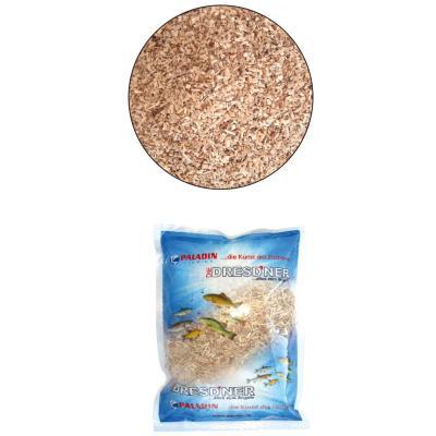 Paladin Incense Flour The Dresden Oak 400g