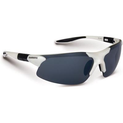 Shimano Stradic sunglasses polarized