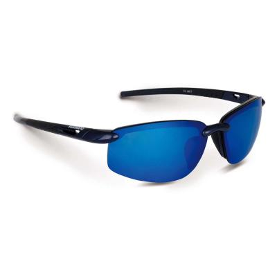 Shimano Tiagra 2 sunglasses polarized