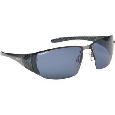 Shimano Aspire sunglasses polarized